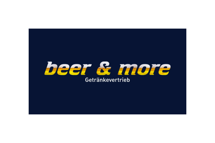 Beer & More