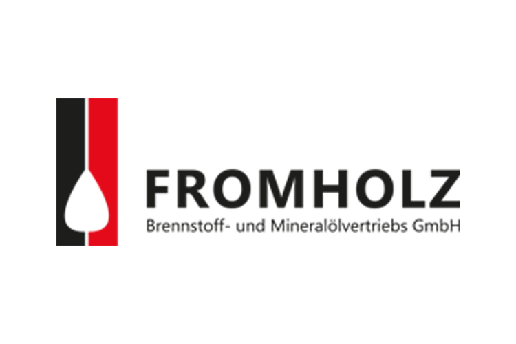 Fromholz GmbH
